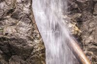 Nature Photography; Art; Landscape; Water; Waterfall; Rocks; Switzerland; Zurich; Water Forms
